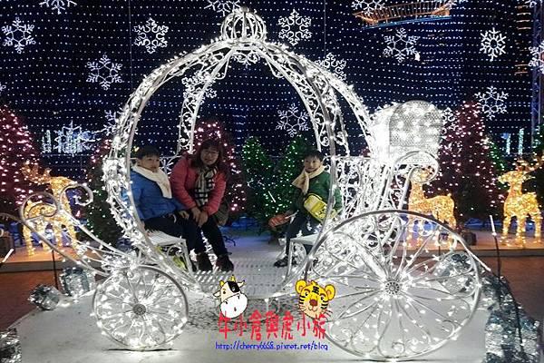 1216聖誕城_161219_0092.jpg