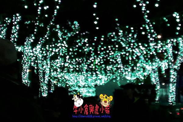 1216聖誕城_161219_0112.jpg