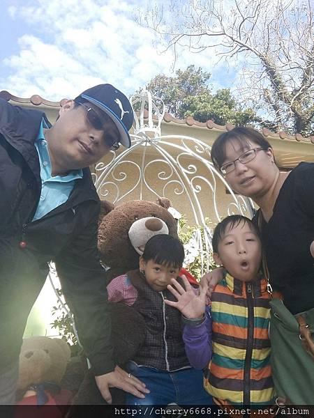 20161224森林鳥_161225_0056.jpg