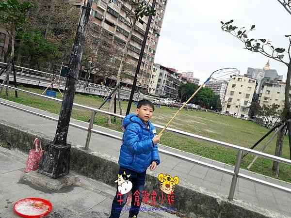 123泡泡奇蹟_170123_0043.jpg