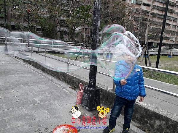 123泡泡奇蹟_170123_0060.jpg