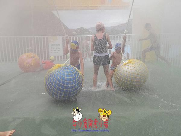 20170718宜蘭童玩節_170725_0161.jpg