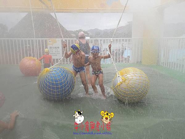 20170718宜蘭童玩節_170725_0162.jpg