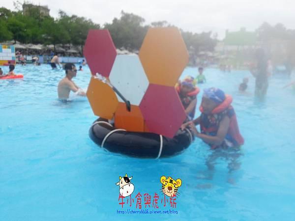 20170718宜蘭童玩節_170726_0048.jpg
