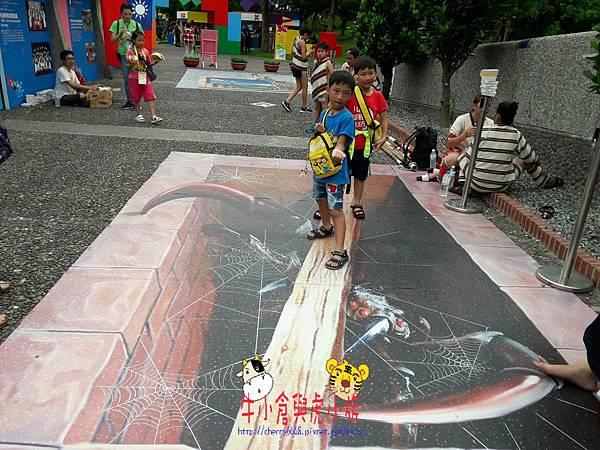20170718宜蘭童玩節_170726_0083.jpg