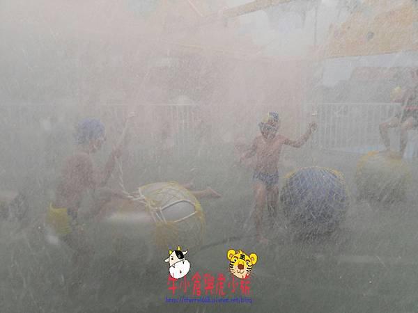 20170718宜蘭童玩節_170726_0144.jpg