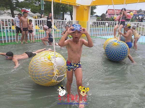20170718宜蘭童玩節_170726_0145.jpg