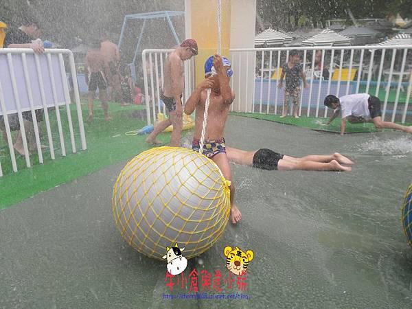 20170718宜蘭童玩節_170726_0149.jpg