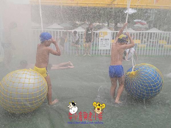 20170718宜蘭童玩節_170726_0151.jpg