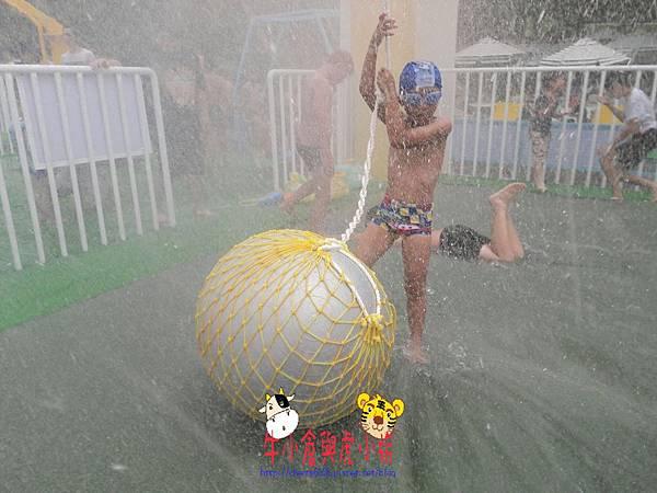 20170718宜蘭童玩節_170726_0150.jpg