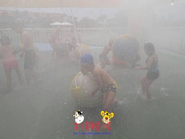 20170718宜蘭童玩節_170726_0156.jpg