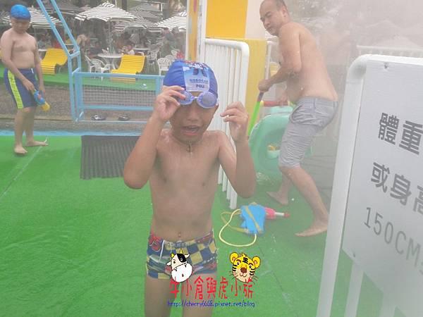 20170718宜蘭童玩節_170726_0160.jpg