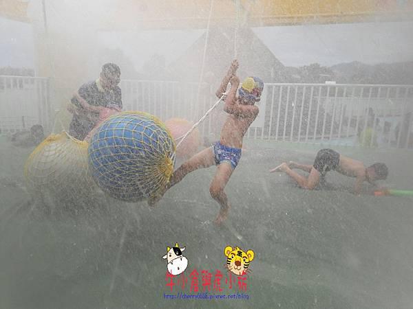 20170718宜蘭童玩節_170726_0167.jpg