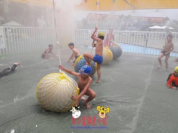 20170718宜蘭童玩節_170726_0170.jpg