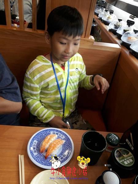 720 藏壽司_170726_0016.jpg