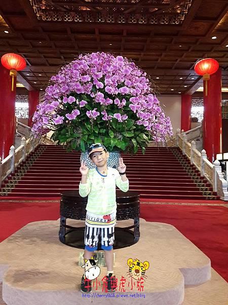 725圓山飯店_170725_0012.jpg
