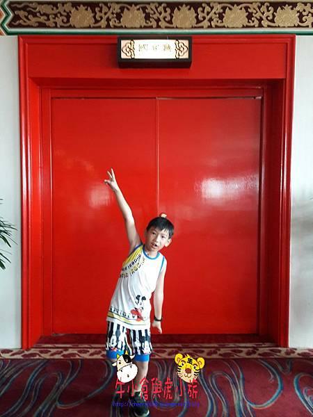 725圓山飯店_170725_0040.jpg