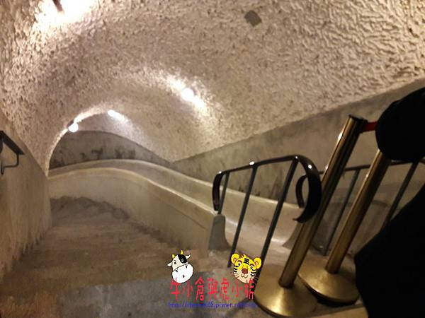 725圓山飯店_170725_0043.jpg