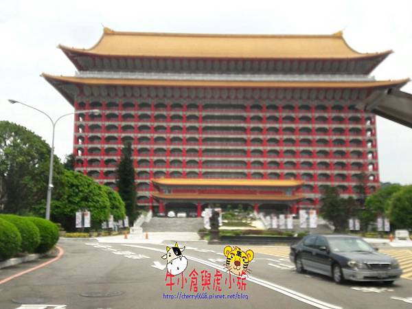 725圓山飯店_170725_0091.jpg