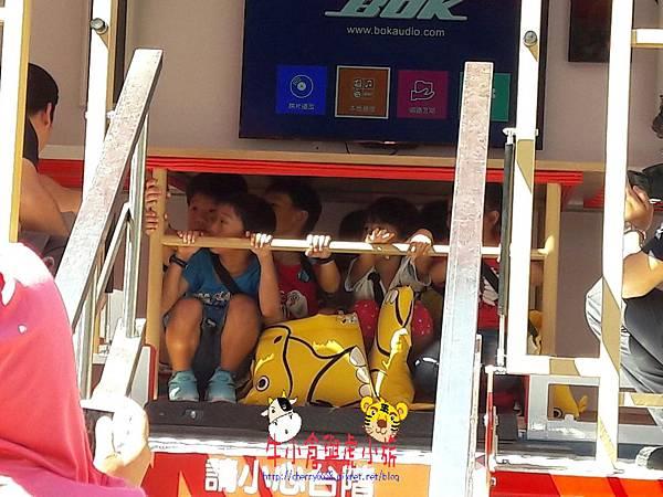 75消防夏令營_170727_0027.jpg
