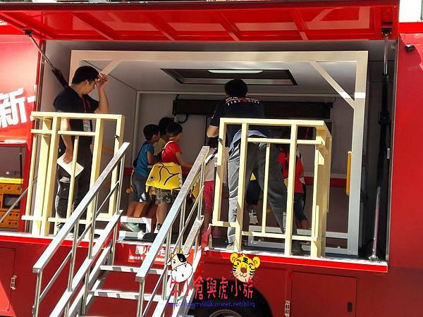 75消防夏令營_170727_0026.jpg