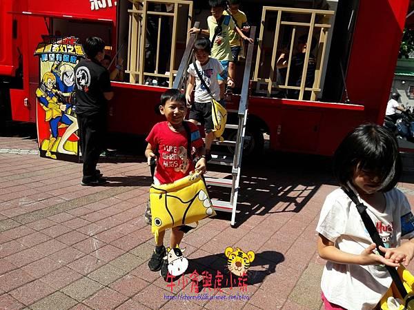 75消防夏令營_170727_0032.jpg