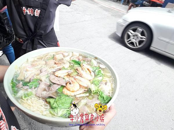 625餐廳_170725_0022.jpg