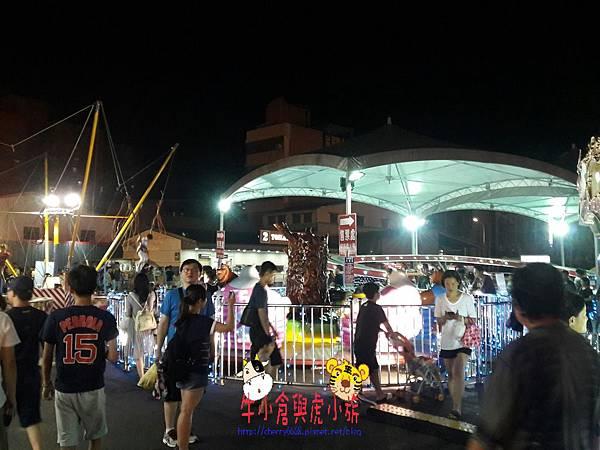 20170716樹林興仁夜市_170729_0011.jpg
