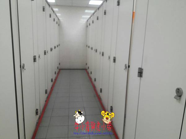 玉成-環境 (12).jpg