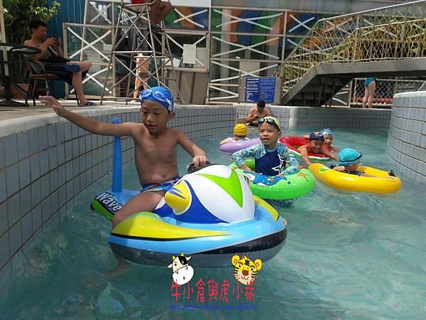 87 玉成游泳池_170809_0033.jpg
