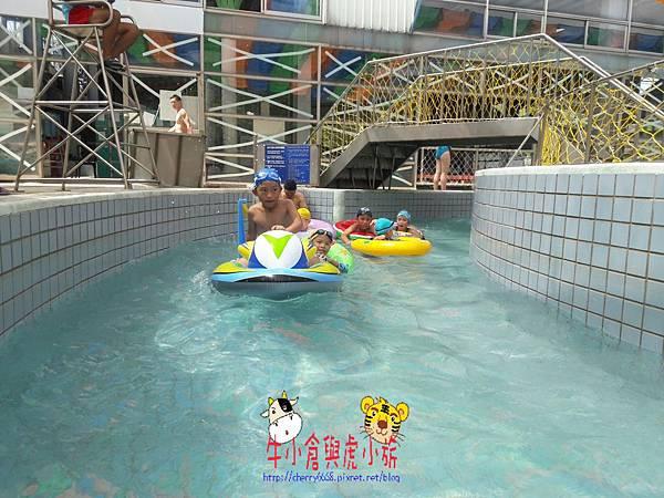 87 玉成游泳池_170809_0030.jpg
