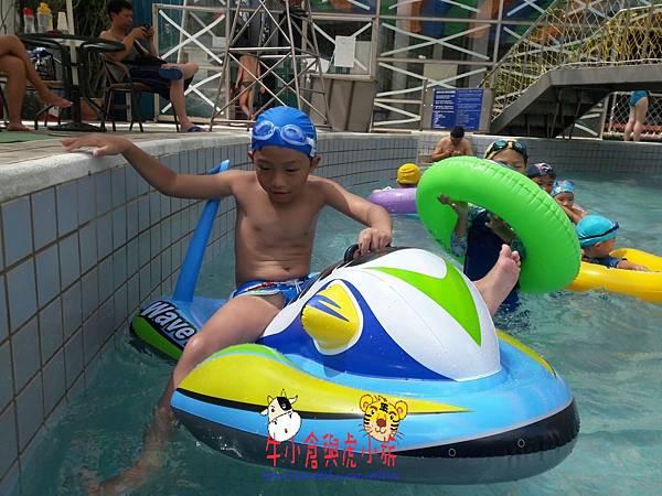 87 玉成游泳池_170809_0036.jpg