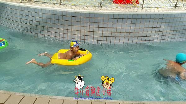 87 玉成游泳池_170809_0044.jpg