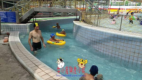 87 玉成游泳池_170809_0043.jpg