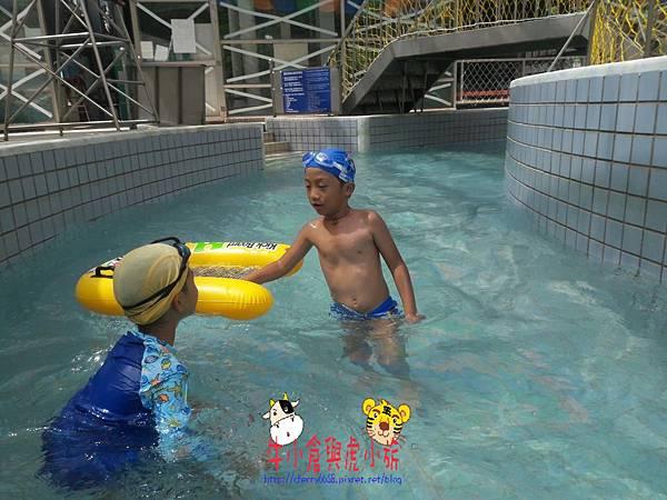 87 玉成游泳池_170809_0040.jpg