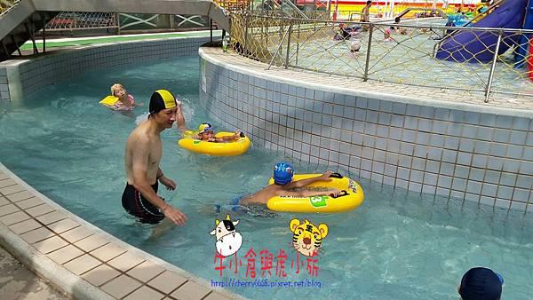 87 玉成游泳池_170809_0047.jpg