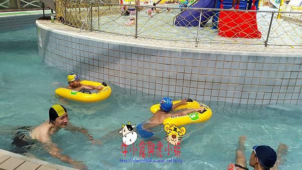 87 玉成游泳池_170809_0048.jpg