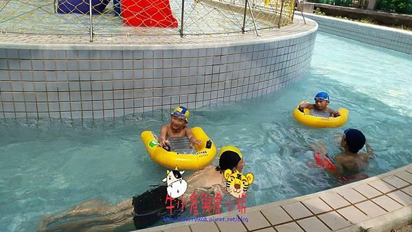87 玉成游泳池_170809_0051.jpg
