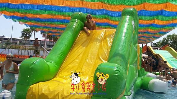 87 玉成游泳池_170809_0072.jpg