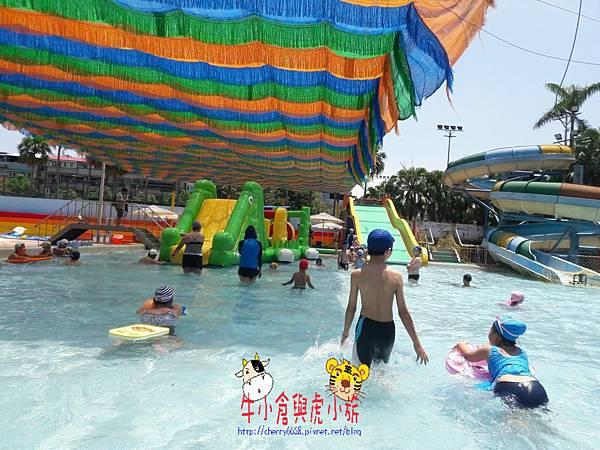 87 玉成游泳池_170809_0076.jpg