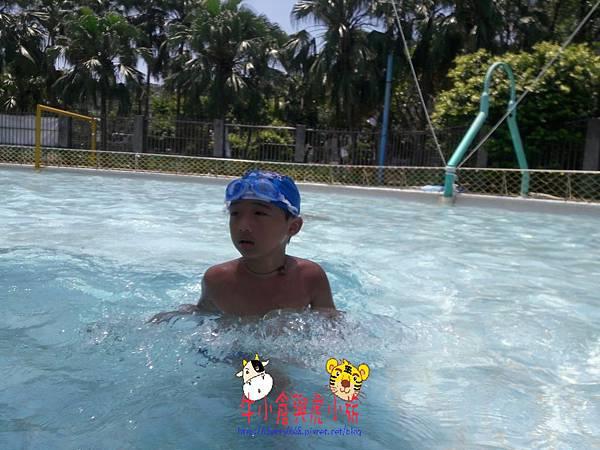 87 玉成游泳池_170809_0099.jpg