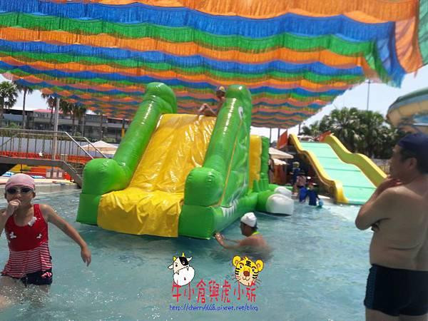 87 玉成游泳池_170809_0100.jpg