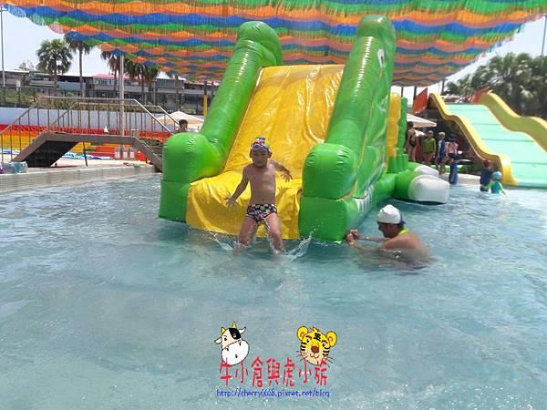 87 玉成游泳池_170809_0103.jpg