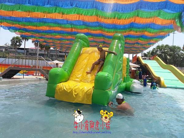 87 玉成游泳池_170809_0101.jpg