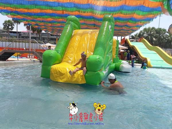 87 玉成游泳池_170809_0104.jpg