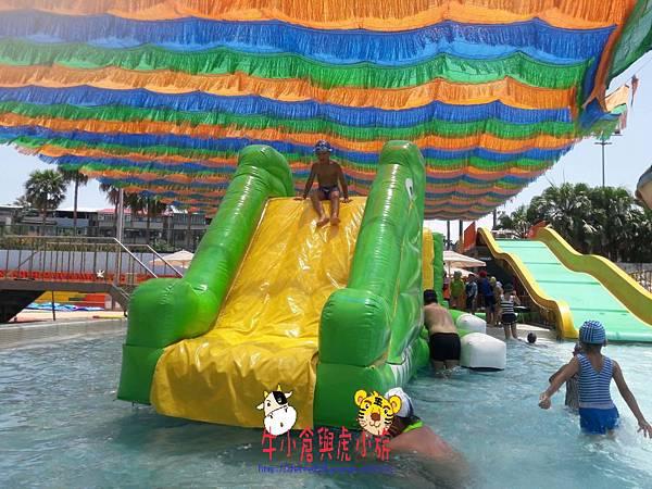 87 玉成游泳池_170809_0106.jpg