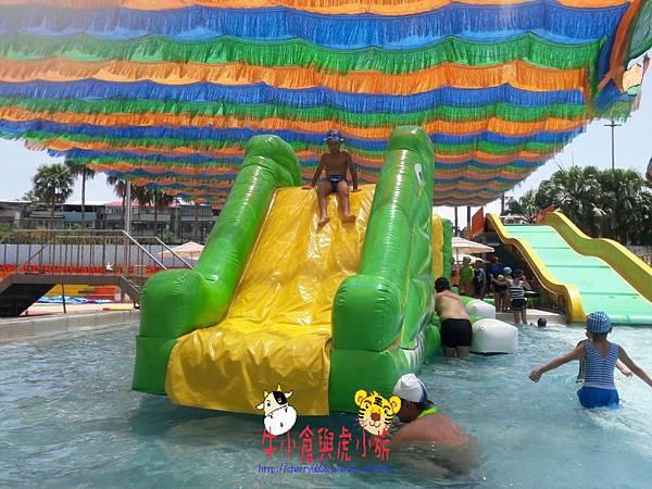 87 玉成游泳池_170809_0107.jpg