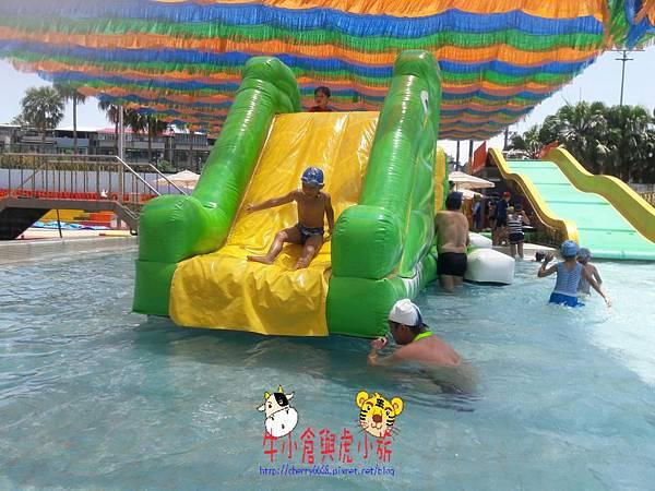 87 玉成游泳池_170809_0109.jpg
