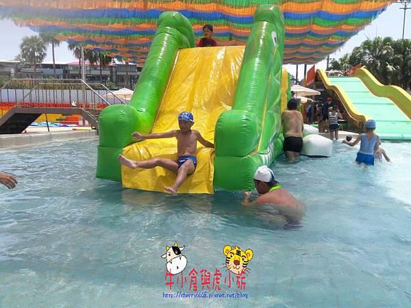 87 玉成游泳池_170809_0108.jpg