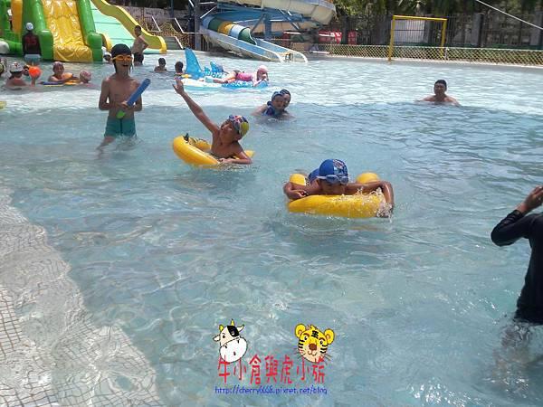87 玉成游泳池_170809_0124.jpg